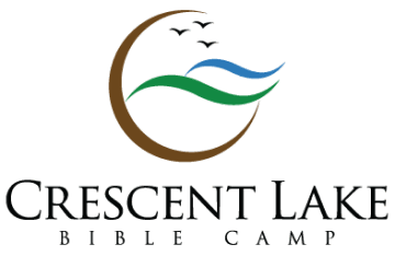 Crescent Lake Bible Camp in Wisconsin